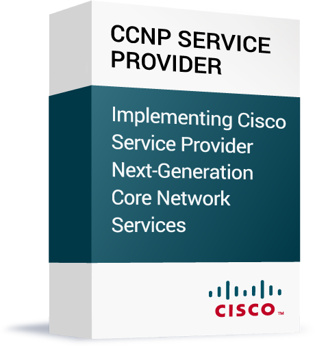 Cisco_CCNP-Service-Provider_Implementing-Cisco-Service-Provider-Next-Generation-Core-Network-Services.png