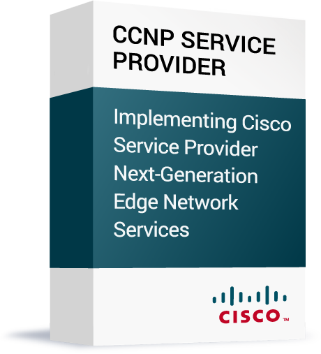 Cisco_CCNP-Service-Provider_Implementing-Cisco-Service-Provider-Next-Generation-Edge-Network-Services.png