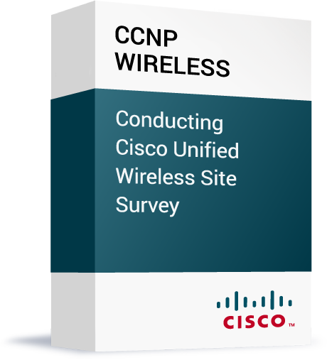 Cisco_CCNP-Wireless_Conducting-Cisco-Unified-Wireless-Site-Survey.png