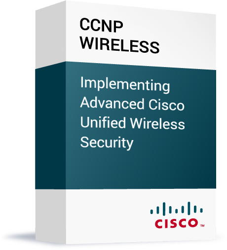 Cisco_CCNP-Wireless_Implementing-Advanced-Cisco-Unified-Wireless-Security.png