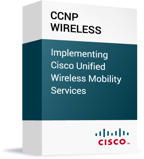 Cisco_CCNP-Wireless_Implementing-Cisco-Unified-Wireless-Mobility-Services.png