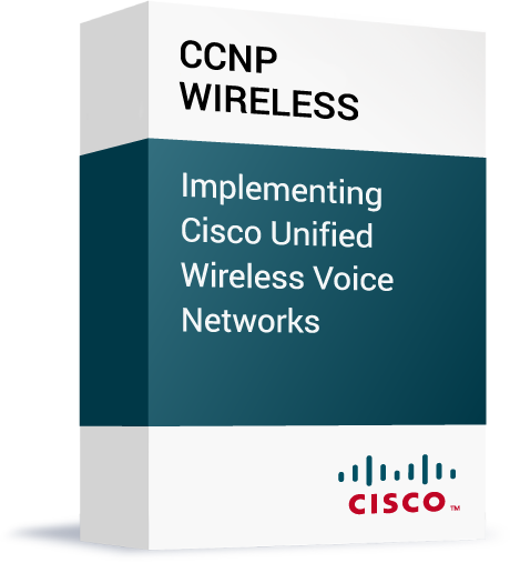 Cisco_CCNP-Wireless_Implementing-Cisco-Unified-Wireless-Voice-Networks.png