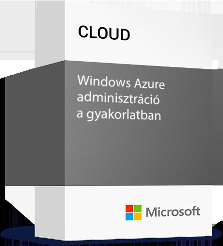 Cloud_Azure_adminisztracio_a_gyakorlatban.png