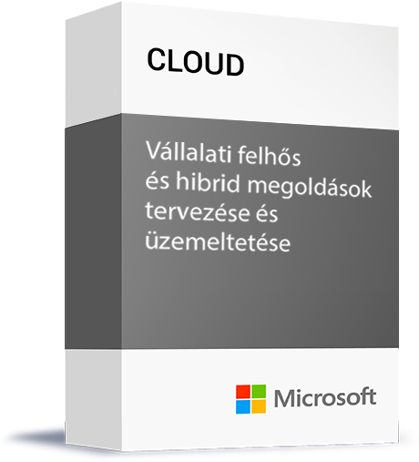 Cloud_Vallalati_felhos_es_hibrid_megoldasok_tervezese_es_uzemeltetese.png