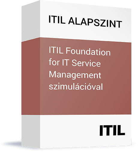 ITIL-ITIL_alapszint-ITIL_Foundation_for_IT_Service_Management_szimulacioval.png