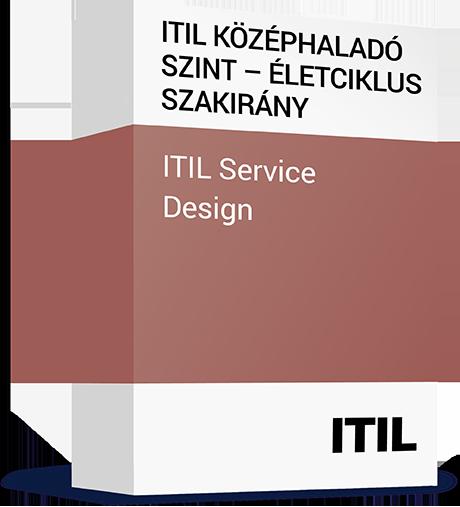 ITIL-ITIL_kozephalado_szint-Eletciklus_szakirany-ITIL_Service_Design.png
