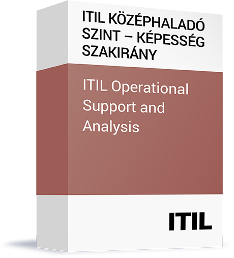 ITIL-ITIL_kozephalado_szint-Kepesseg_szakirany-ITIL_Operational_Support_and_Analysis.png