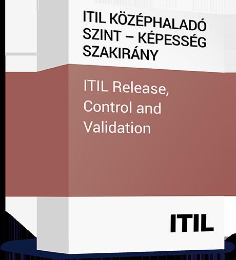 ITIL-ITIL_kozephalado_szint-Kepesseg_szakirany-ITIL_Release,_Control_and_Validation.png