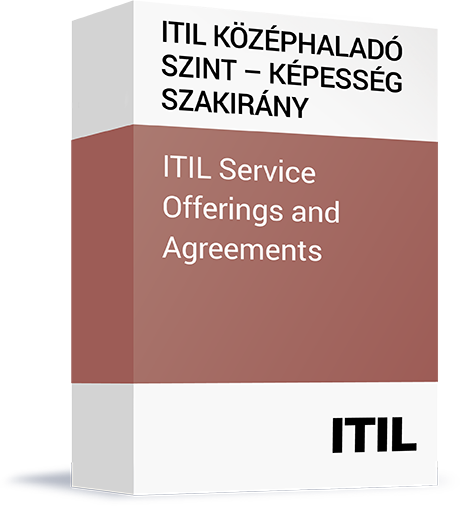 ITIL-ITIL_kozephalado_szint-Kepesseg_szakirany-ITIL_Service_Offerings_and_Agreements.png