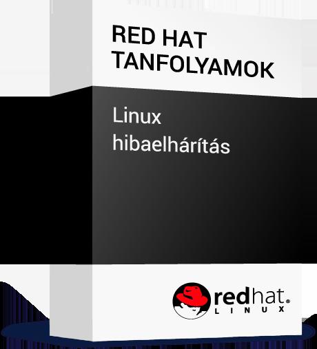 Linux-es-nyilt-forraskod_Red-Hat-tanfolyam_Linux-hibaelharitas.png