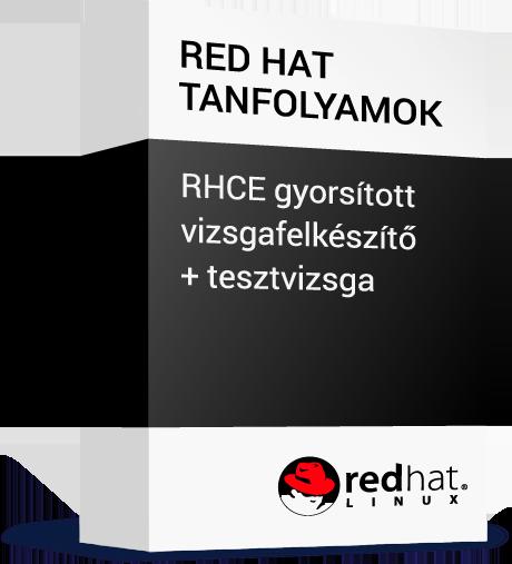 Linux-es-nyilt-forraskod_Red-Hat-tanfolyam_RHCE-gyorsitott-vizsgafelkeszito-+-tesztvizsga.png