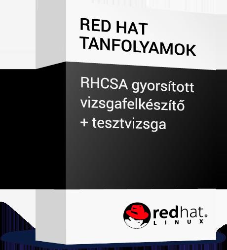 Linux-es-nyilt-forraskod_Red-Hat-tanfolyam_RHCSA-gyorsitott-vizsgafelkeszito-+-tesztvizsga.png
