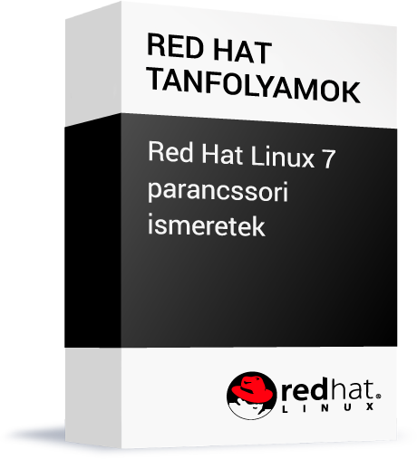 Linux-es-nyilt-forraskod_Red-Hat-tanfolyam_Red-Hat-Linux-7-parancssori-ismeretek.png