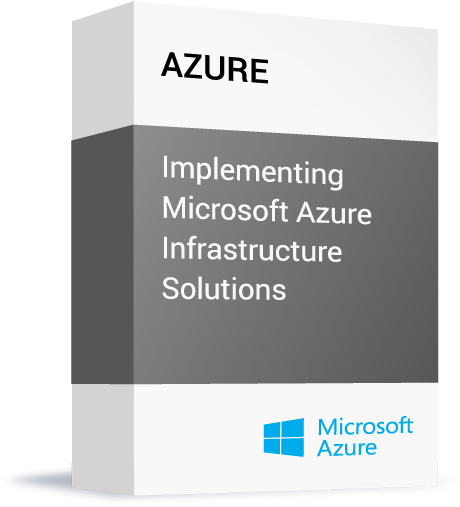 Microsoft_Azure_Implementing-Microsoft-Azure-Infrastructure-Solutions.png