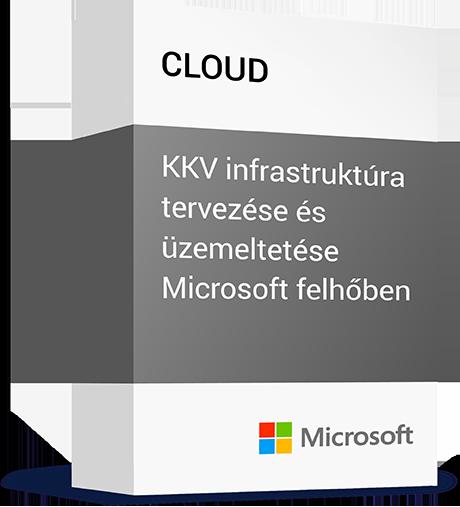 Microsoft_Cloud-KKV-infrastruktura-tervezese-es-Uzemeltetese-Microsoft-felhoben.png