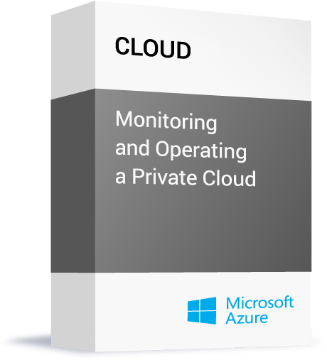 Microsoft_Cloud_Monitoring-and-Operating-a-Private-Cloud.png