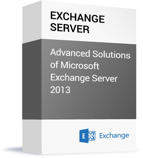 Microsoft_Exchange-Server_Advanced-Solutions-of-Microsoft-Exchange-Server-2013.png