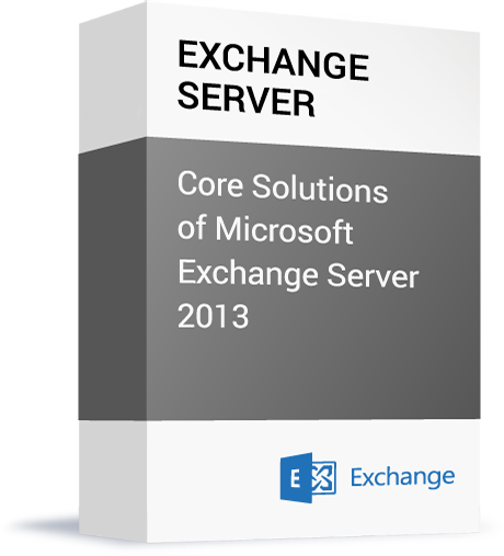 Microsoft_Exchange-Server_Core-Solutions-of-Microsoft-Exchange-Server-2013.png
