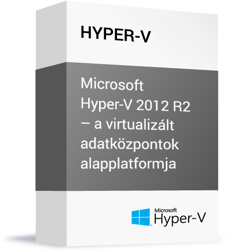Microsoft_Hyper-V_Microsoft-Hyper-V-2012-R2_a-virtualizalt-adatkozpontok-alapplatformja.png