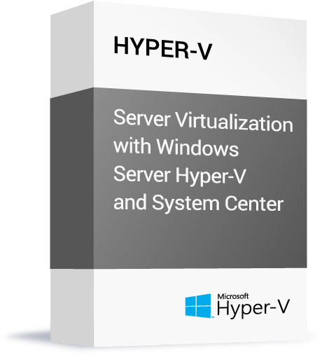 Microsoft_Hyper-V_Server-Virtualization-with-Windows-Server-Hyper-V-and-System-Center.png
