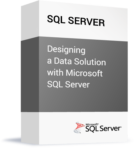 Microsoft_SQL-Server_Designing-a-Data-Solution-with-Microsoft-SQL-Server.png