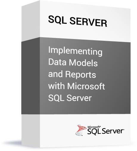 Microsoft_SQL-Server_Implementing-Data-Models-and-Reports-with-Microsoft-SQL-Server.png