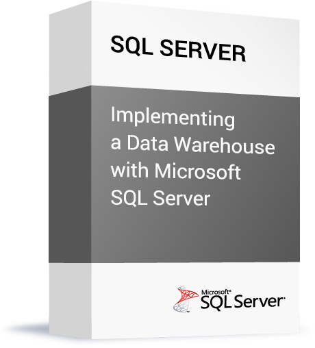 Microsoft_SQL-Server_Implementing-a-Data-Warehouse-with-Microsoft-SQL-Server.png