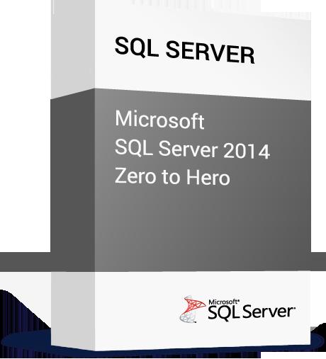 Microsoft_SQL-Server_MS-SQL-Server-2014-Zero-to-Hero.png