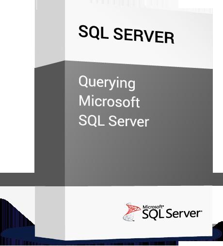 Microsoft_SQL-Server_Querying-Microsoft-SQL-Server.png