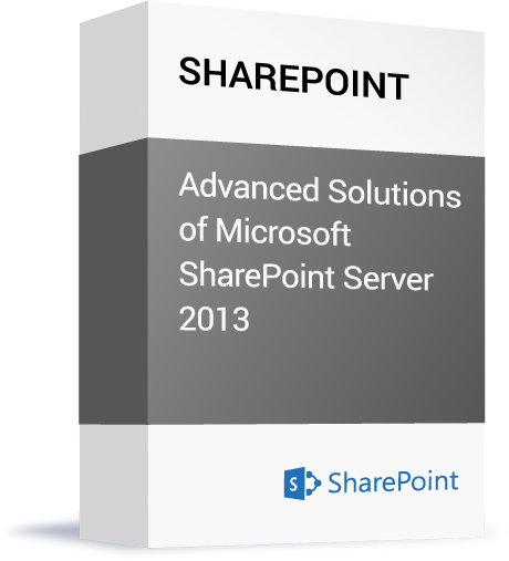 Microsoft_Sharepoint_Advanced-Solutions-of-Microsoft-SharePoint-Server-2013.png