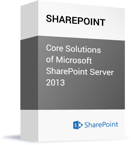 Microsoft_Sharepoint_Core-Solutions-of-Microsoft-SharePoint-Server-2013.png