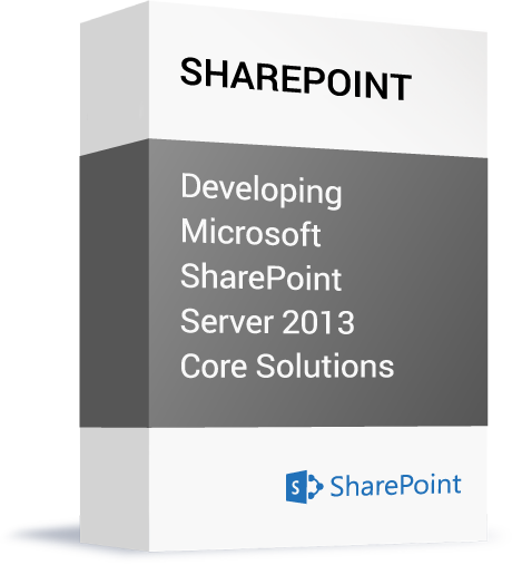 Microsoft_Sharepoint_Developing-Microsoft-SharePoint-Server-2013-Core-Solutions.png
