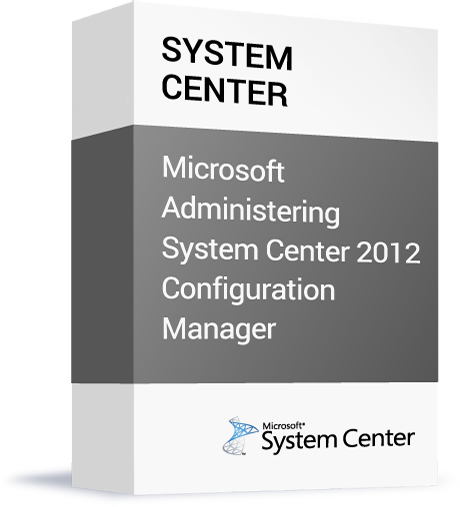 Microsoft_System-Center_Microsoft-Administering-System-Center-2012-Configuration-Manager.png