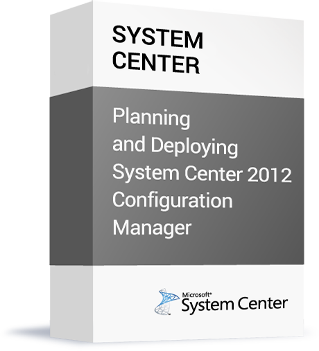 Microsoft_System-Center_Planning-and-Deploying-System-Center-2012-Configuration-Manager.png