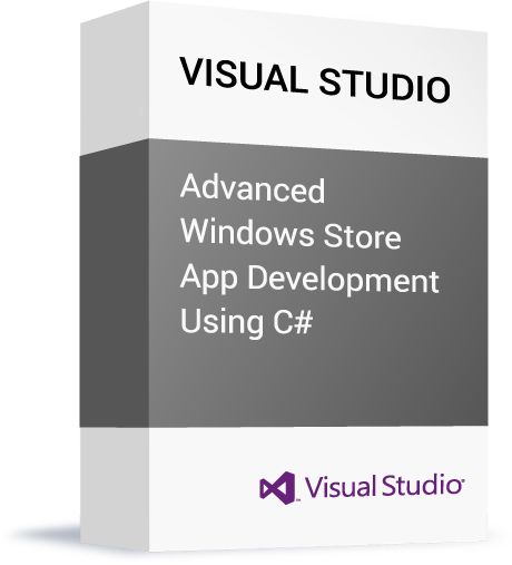 Microsoft_Visual-Studio_Advanced-Windows-Store-App-Development-Using-C.png