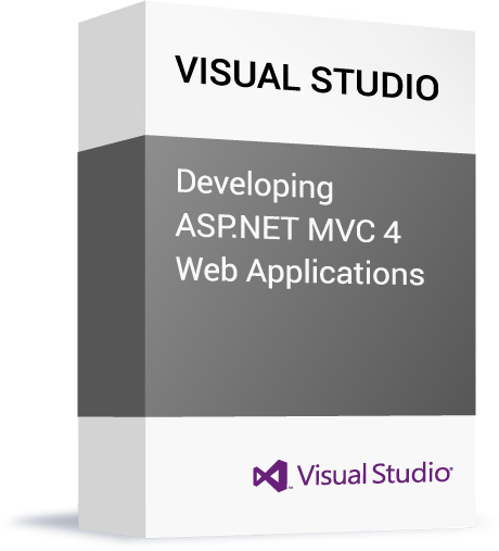 Microsoft_Visual-Studio_Developing-ASP.NET-MVC-4-Web-Applications.png
