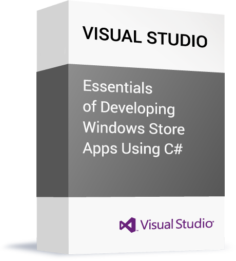 Microsoft_Visual-Studio_Essentials-of-Developing-Windows-Store-Apps-Using-C.png