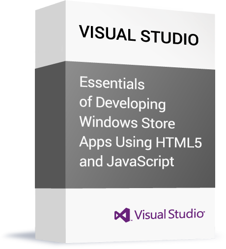 Microsoft_Visual-Studio_Essentials-of-Developing-Windows-Store-Apps-Using-HTML5-and-JavaScript.png