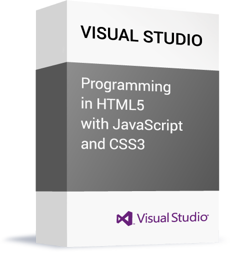 Microsoft_Visual-Studio_Programming-in-HTML5-with-JavaScript-and-CSS3.png