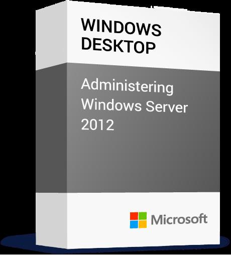 Microsoft_Windows-Desktop_Administering-Windows-Server-2012.png