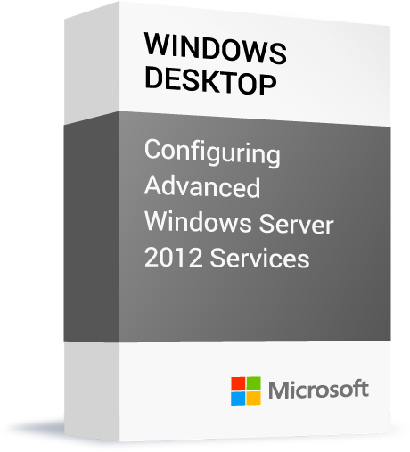 Microsoft_Windows-Desktop_Configuring-Advanced-Windows-Server-2012-Services.png