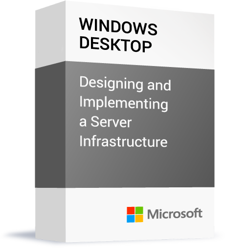 Microsoft_Windows-Desktop_Designing-and-Implementing-a-Server-Infrastructure.png