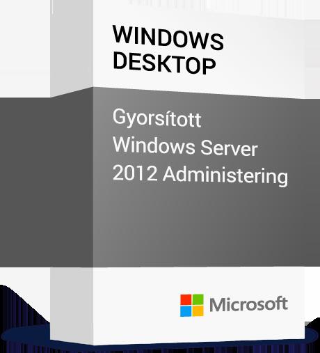 Microsoft_Windows-Desktop_Gyorsitott-Windows-Server-2012-Administering.png
