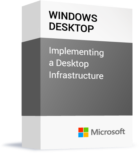 Microsoft_Windows-Desktop_Implementing-a-Desktop-Infrastructure.png
