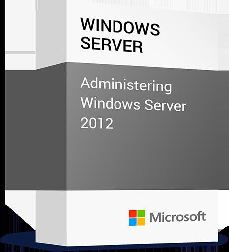 Microsoft_Windows-Server-Administering-Windows-Server-2012.png