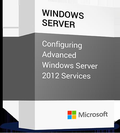Microsoft_Windows-Server-Configuring-Advanced-Windows-Server-2012-Services.png