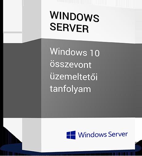 Microsoft_Windows-Server_Windows-10-osszevont-uzemeltetoi-tanfolyam.png