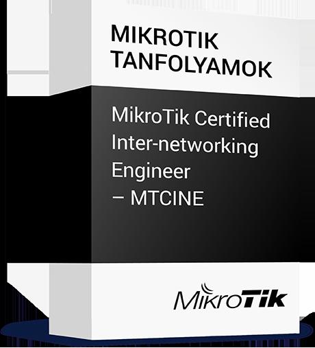 MikroTik-MikroTik_tanfolyamok-MikroTik_Certified_Inter-networking_Engineer-MTCINE.png
