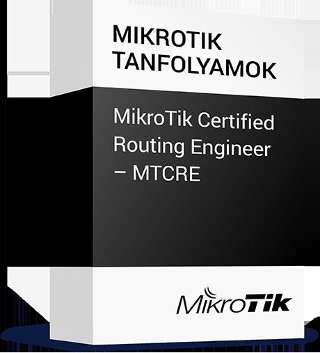 MikroTik-MikroTik_tanfolyamok-MikroTik_Certified_Routing_Engineer-MTCRE.png