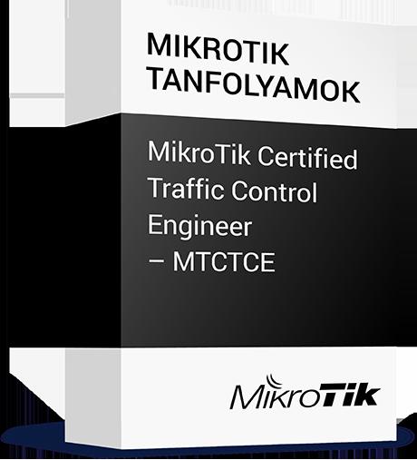 MikroTik-MikroTik_tanfolyamok-MikroTik_Certified_Traffic_Control_Engineer-MTCTCE.png
